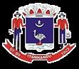 TV Câmara Itanhandu